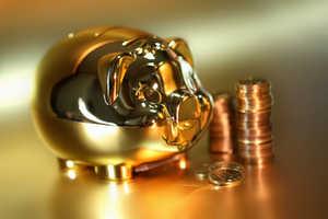 Låneudbydere – Find de bedste nye lån i Danmark