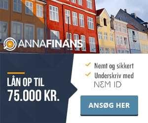 annafinans lån