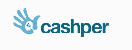 cashper lån