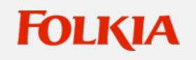 folkia Danmark