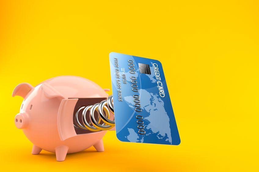 ansøg om kreditkort