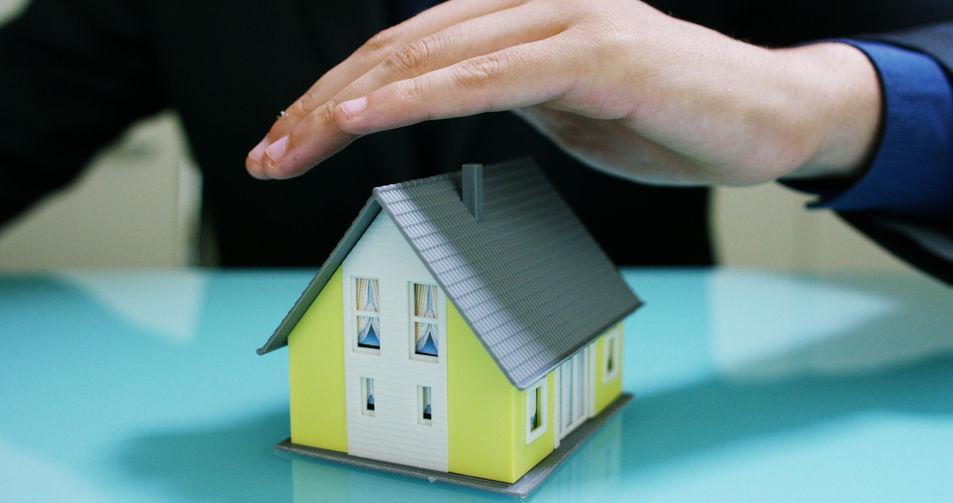 if hus forsikring