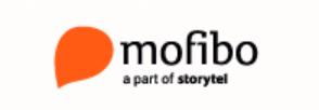 mofibo lydbøger og e-bøger