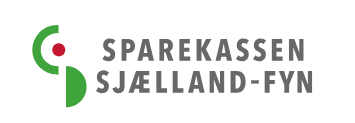 sparekasse sjælland fyn
