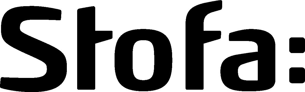 stofa bredbånd