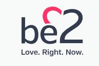 dating alys perez soft copy download