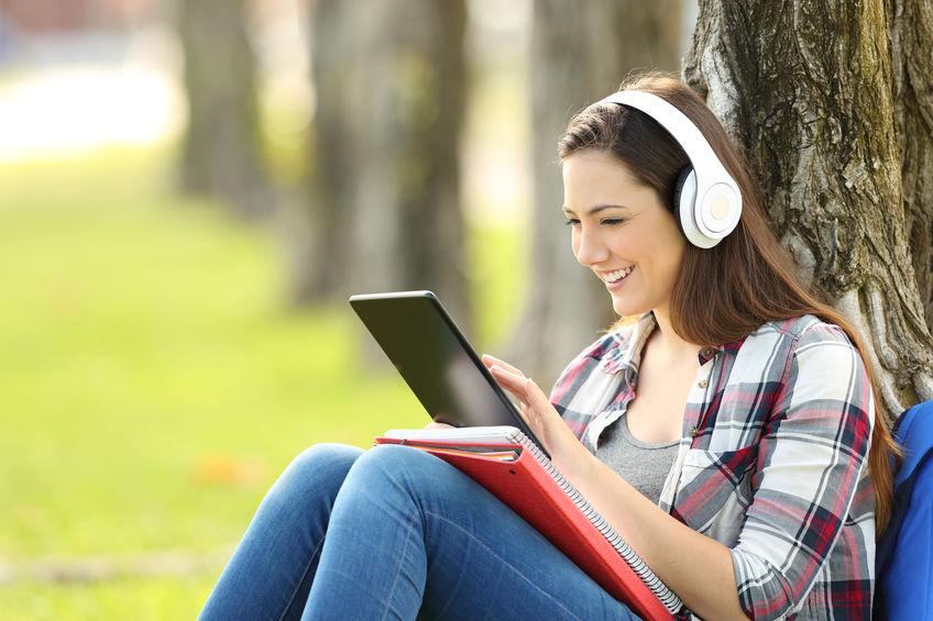 bogklubber e-bøger