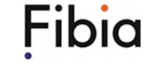 fibia fibernet