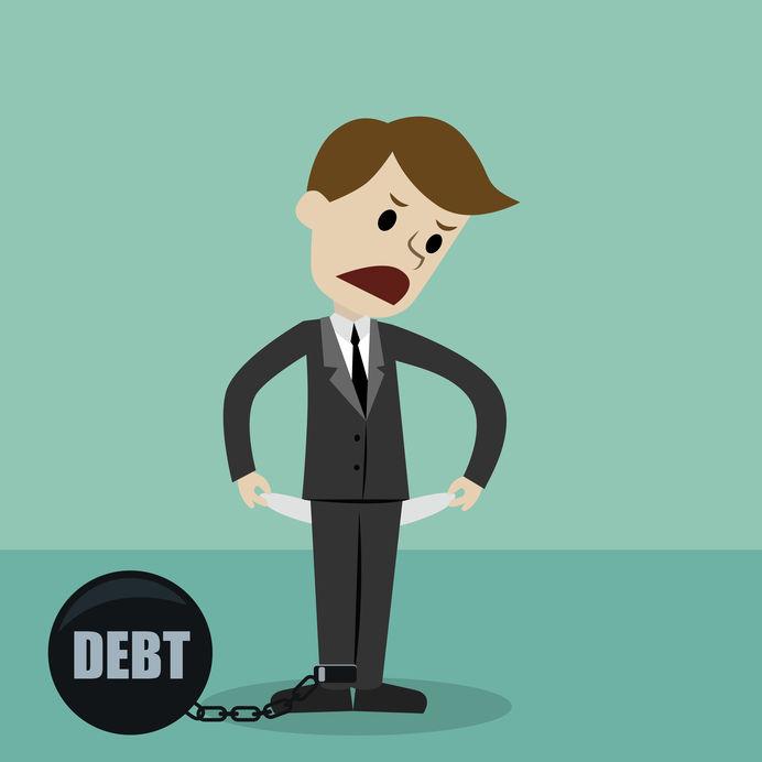 Find nemt et lån med kautionist