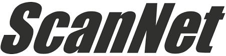 scannet logo