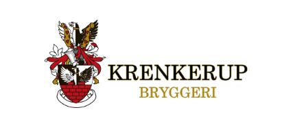 Krenkerup Bryggeri