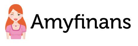 amyfinans logo