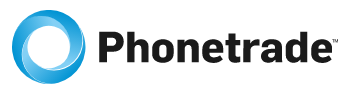 Hvem er Phonetrade