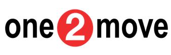 one2move logo