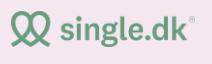 Single.dk