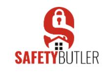 Med Safetybutler får du en alarm, der passer til dig!