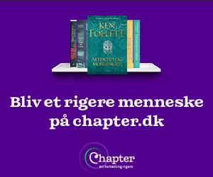 chapter lyd og ebog